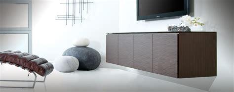 modern av furniture media furniture tv stands media consoles suess electronics