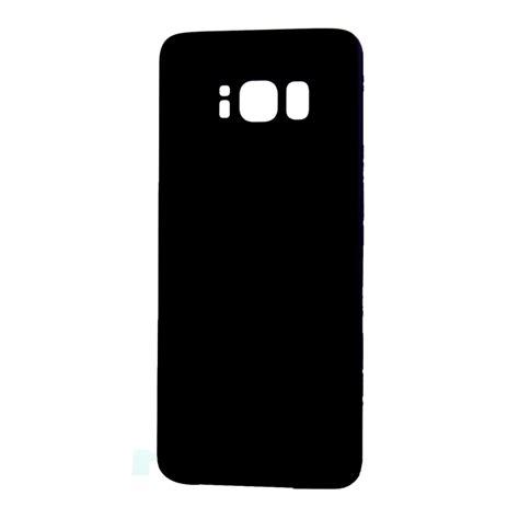 Back Original Samsung S8 ipartsbuy for samsung galaxy s8 g955 original battery
