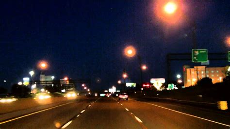 another chance dallas fort worth mass choir interstate 30 from its western terminus to downtown fort