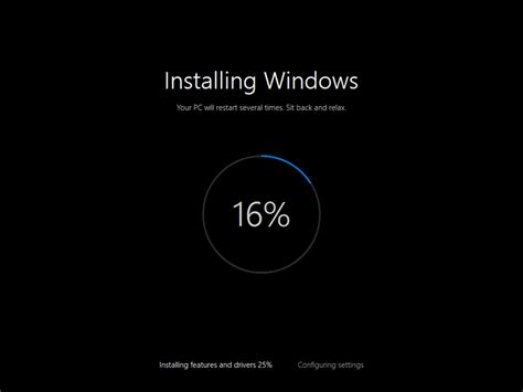 install windows 10 new computer how to install windows 10 8 7 vista and xp