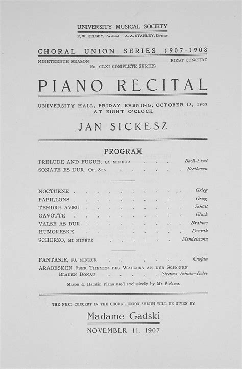 sheet music clipart piano recital pencil and in color sheet