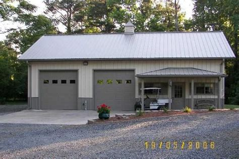 Cost To Build A House In Arkansas metal building with fold up side walls 40x60 metal
