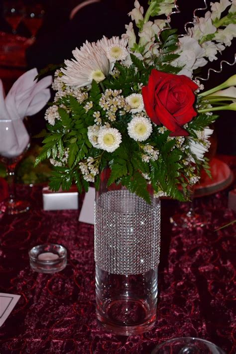 Wedding Anniversary Ideas Houston by 46 Best Owy Bob S 60th Anniversary Ideas Images On