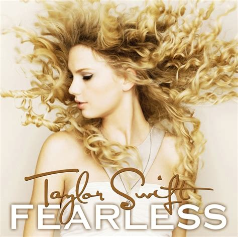 taylor swift albums images fearless official album cover fearless taylor swift