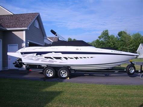performance boats for sale near me 2008 baja 277 islander for sale offshoreonly