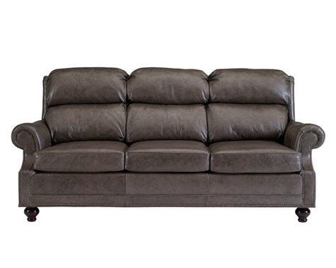 Leathercraft Sofa by Leathercraft Noland Sofa 1180 Noland Leather Sofa