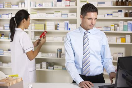What Can I Do With A Pharmd And Mba by Will It Interfere With The Other Things I M Taking