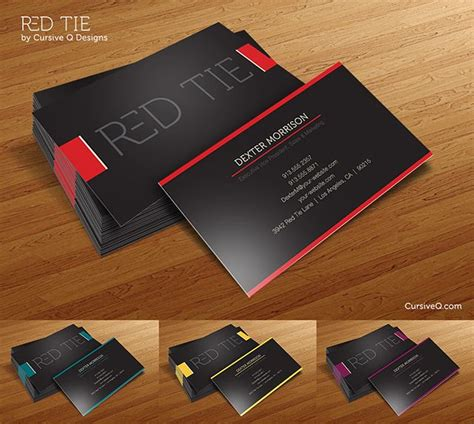free st card template 1000 images about free business cards templates on