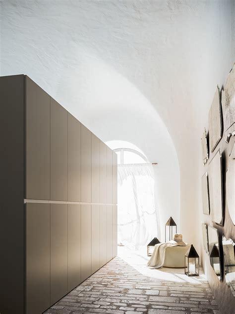 armadio alf da fre mobili alf da fr 232 arredamento soggiorno e arredamento casa