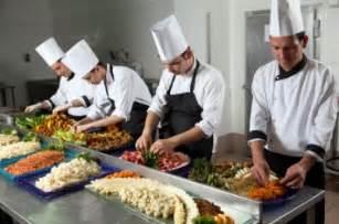 Kitchen Worker Definition Food Service Dictionary Definition Food Service Defined