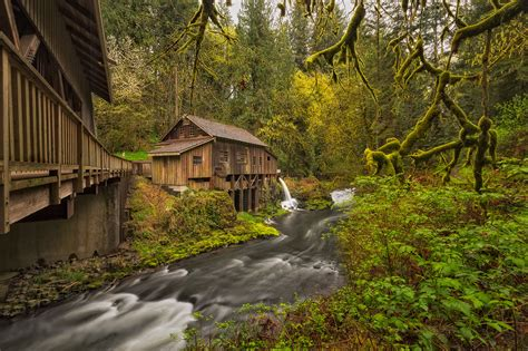 Cabin In The Woods Free by Cabin Wallpapers Pictures Images
