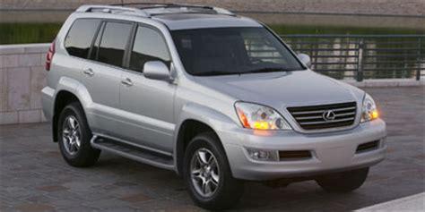 lexus wagon interior lexus station wagon car interior design