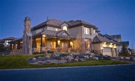 buy house colorado parker colorado homes for sale parker colorado real estate highlands ranch