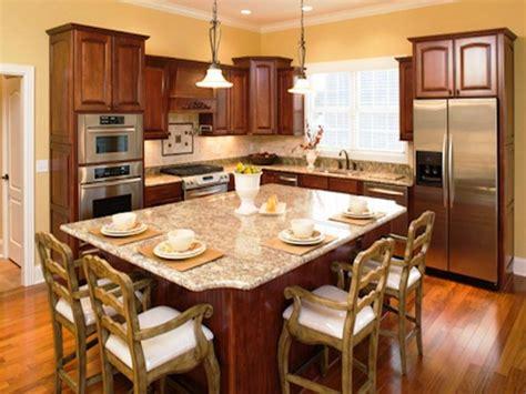 contemporary kitchen island ideas modern contemporary kitchen island ideas cabinets beds