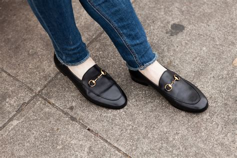 gucci loafers review gucci loafer review