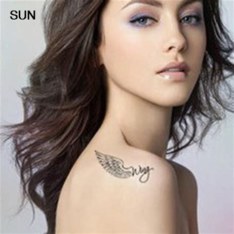 small eagle tattoo on shoulder small eagle tattoos buscar con google ink pinterest