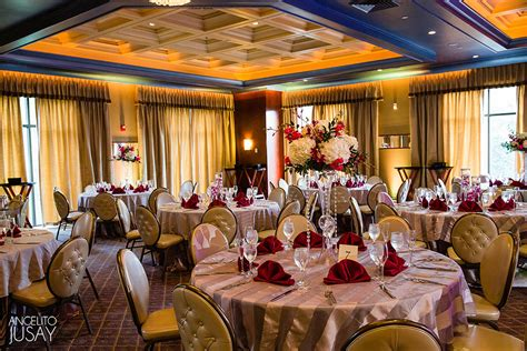 wedding venues central new jersey somerset nj wedding venues the imperia venue for weddings somerset county central new