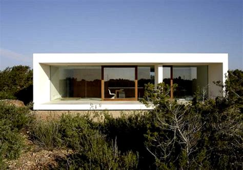modern spanish homes modern spanish architects image search results