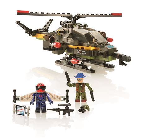 don t rock the boat toys r us official release of g i joe kre o at toys r us