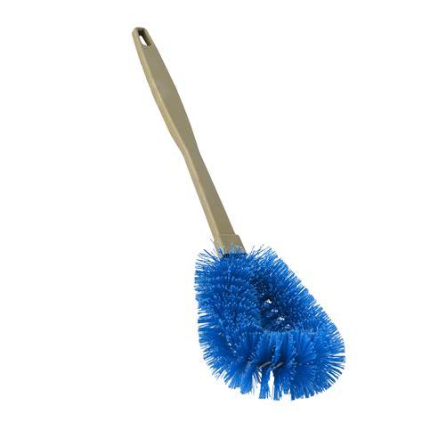 bathroom brush 89 toilet brush clipart brush mug tooth toothbrush