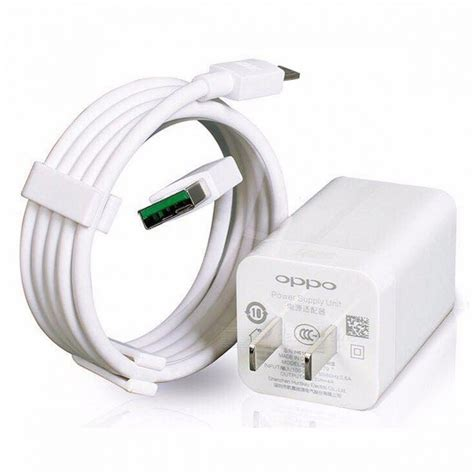 Charge Charger Oppo F3 oppo vooc charge usb charger for oppo f3 f1s a57
