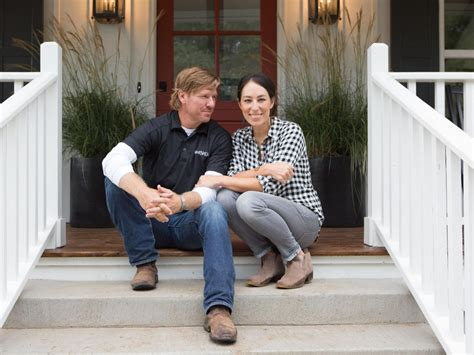 where does joanna gaines live 28 do chip and joanna gaines live hgtv s fixer upper
