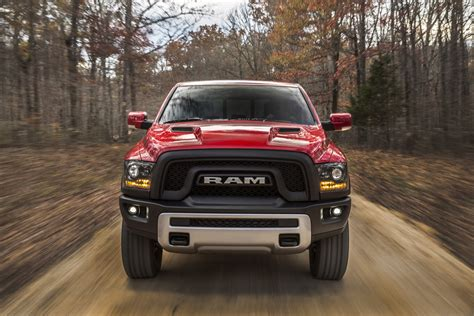 Dodge Ram 2015 Price 2015 Dodge Ram 1500 Rebel Hd Pictures Carsinvasion