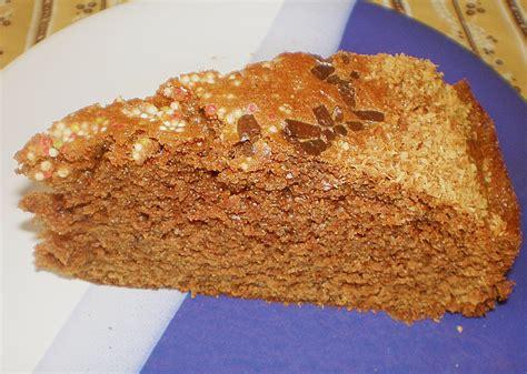 saure sahne kuchen saure sahne kuchen slly chefkoch de