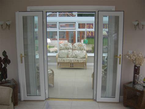 doors from house to sunroom decorating living room sunshiny sunroom designs ideas