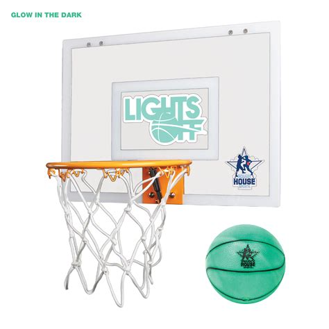 glow in the paint kmart house lights glow in the mini basketball