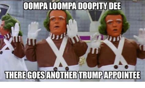 Umpa Lumpa Meme - 25 best memes about oompa loompa oompa loompa memes