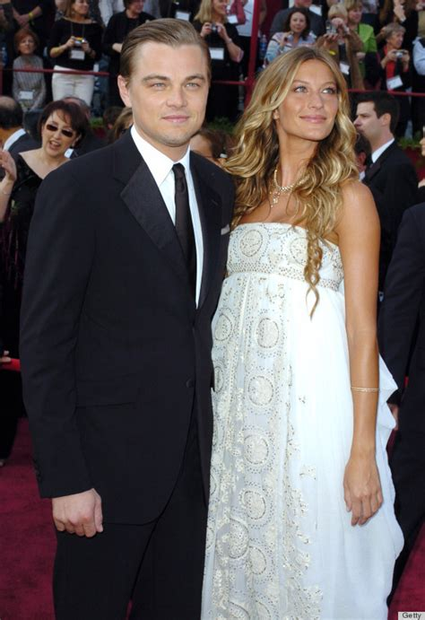 leonardo dicaprio wife celebrity modelizers have been around for longer than you