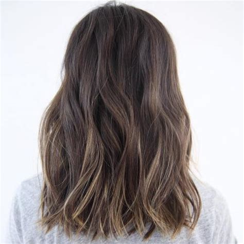 colors for pale skin here are the best hair colors for pale skin