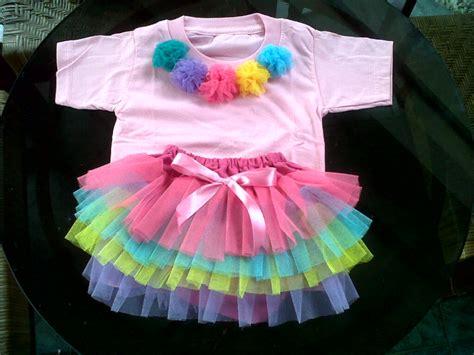 baju anak tutu baju bayi toko ninbo
