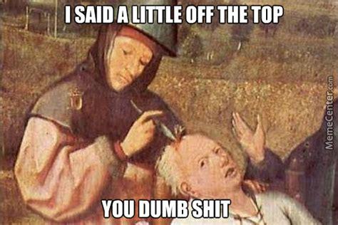 Painting Meme - renaissance memes best collection of funny renaissance