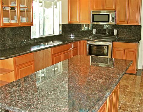 Granite Countertops Tallahassee by Delicatus Granite With White Cabinets 2017 2018 Best