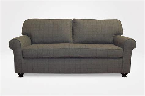 demi sofa kerrie apartment demi sofa slipcovered sofa chameleon