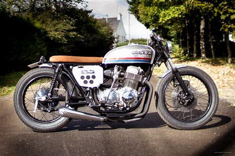 custom honda motorivista com wp content uploads 2013 11 1976 honda cb
