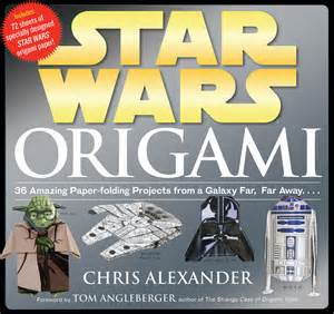 Wars Origami Chris Pdf - wars origami workman publishing