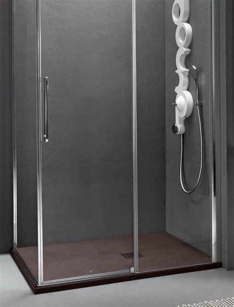 arblu piatti doccia trendy piatti doccia arblu
