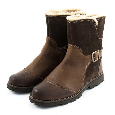asphalt boots boots timberland a14oo asphalt trail skyhaven shearling