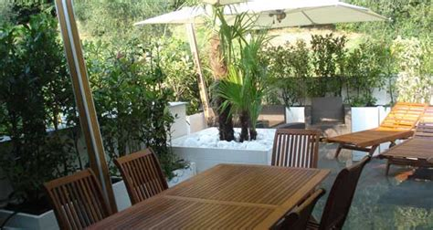 terrazza fiorita servizi di giardinaggio per pisa livorno lucca empoli firenze