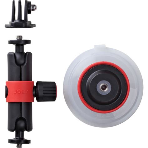 Joby Suction Cup Locking Arm joby suction cup locking arm lonodon