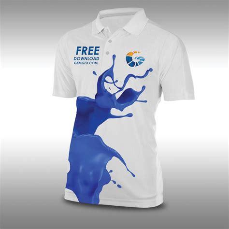 design jersey psd truck and uniform mockup free stuff pinterest mockup