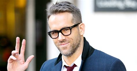 benjamin gray attractive grey hairstyles hairstyles haircuts and hair colors on hairdrome