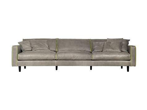 baxter poltrone prezzi baxter stoccolma divano e poltrona