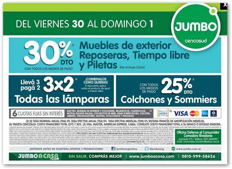 coppel descuento en colchones america more coppel 30 30 in mexico www coppel com sorteo 2015 informacin para www coppel