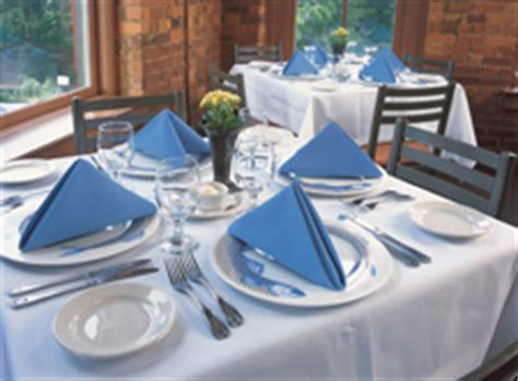 table linens direct factory direct linen wholesale linens restaurant html