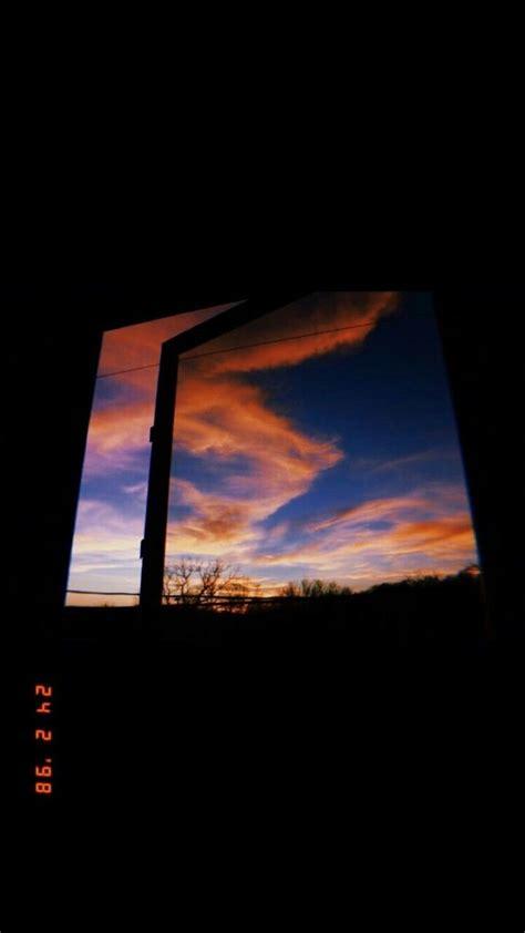 pin  babysun  imagens sunset wallpaper phone