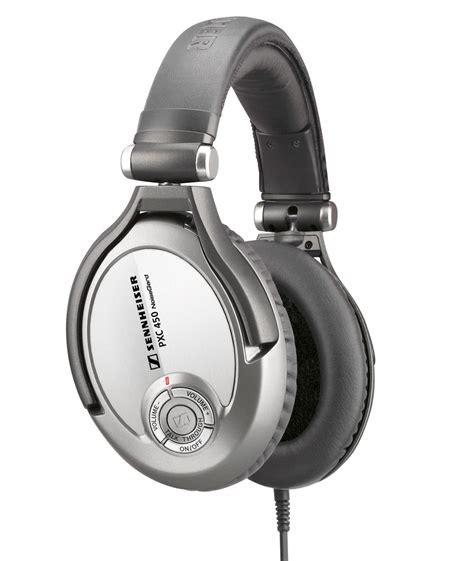 sennheiser pxc 450 noise canceling headphones travel